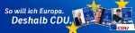 Христианский демократический союз - христианский социальный союз_11
