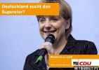 Христианский демократический союз - христианский социальный союз_2