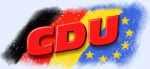 Христианский демократический союз - христианский социальный союз_35