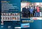 Христианский демократический союз - христианский социальный союз_66