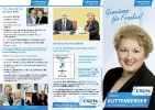 Христианский демократический союз - христианский социальный союз_78