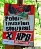 Национальная партия Германии_10