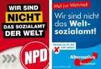 Национальная партия Германии_11