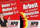 Национальная партия Германии_15