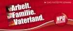 Национальная партия Германии_19