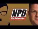 Национальная партия Германии_1