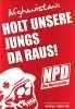 Национальная партия Германии_20