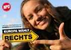 Национальная партия Германии_21