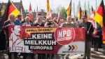 Национальная партия Германии_29