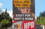 Национальная партия Германии_33