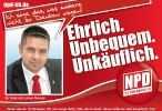 Национальная партия Германии_34