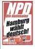 Национальная партия Германии_36