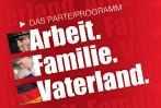 Национальная партия Германии_39