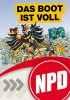 Национальная партия Германии_50