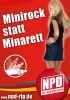 Национальная партия Германии_56