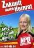 Национальная партия Германии_57