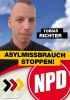 Национальная партия Германии_59