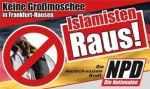 Национальная партия Германии_5