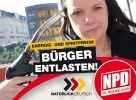 Национальная партия Германии_60