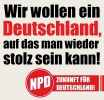 Национальная партия Германии_67