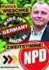 Национальная партия Германии_8