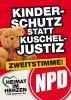 Национальная партия Германии_9