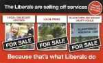 Australian Labor Party (ALP)_5