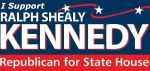 Старые выборы в США_101