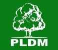 Либерально-демократическая партия Молдовы_4