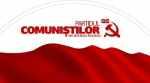 Коммунистическая партия Молдовы_29