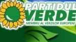 Экологическая партия Зелёных_10