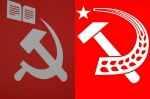 Коммунистическая партия реформаторов Молдовы_13