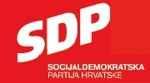 Социал-демократическая партия Хорватии_10