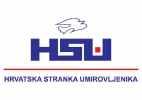 Хорватская партия пенсионеров_7