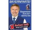 Баварская партия_1
