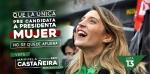 Аргентина_2019_69