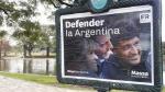 Аргентина_2019_70
