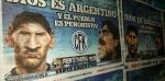 Аргентина_2019_73