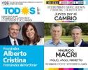 Аргентина_2019_76