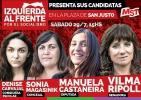 Аргентина_2019_79