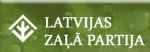 Союз зелёных и крестьян_34
