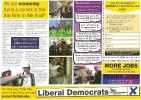 Либерально-демократическая партия_52