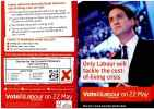 Лейбористы - Партия труда_32