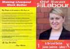 Лейбористы - Партия труда_5