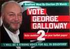 George Galloway - раскольник лейбористов_12