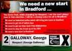 George Galloway - раскольник лейбористов_2