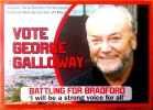 George Galloway - раскольник лейбористов_3