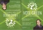 Партия Зелёных - Green Party_100
