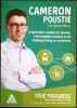 Партия Зелёных - Green Party_13