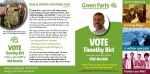 Партия Зелёных - Green Party_16